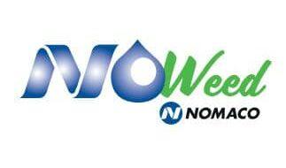 NoWeed